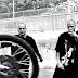 Mano Armada - El Diablo Sabe Por Viejo (VIDEO ) | Cuba | 2015