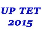 upbasiceduboard-gov-in-uptet-2015-online-application