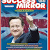 Succes Mirror June 2015 in English Pdf free download