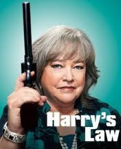 Assistir Harry's Law Online