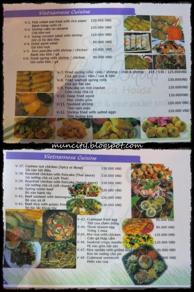 Halal Food Near Ben Thanh Market