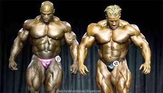 jay _cutler_mister_olympia_body-builder-professional.blogspot.com(45)