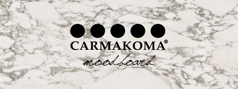 carmakoma