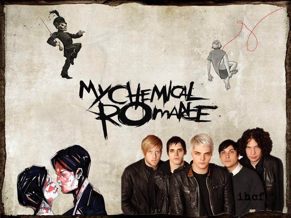 http://4.bp.blogspot.com/-gYIYqtgYbKQ/TpkToH51BzI/AAAAAAAAHLc/zGvJ_zcMhy0/s1600/3110101756_my-chemical-romance-wallpaper-by-ihatecrazyfrog.jpg