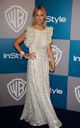 El glamour de las estrellas de Hollywood oscar tendencias glam rock