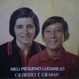 Gilberto e Gilmar - Meu Pequeno Lugarejo