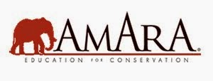 Amara Conservation Blog