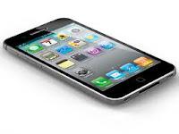 Next Gen iPhone Release Date