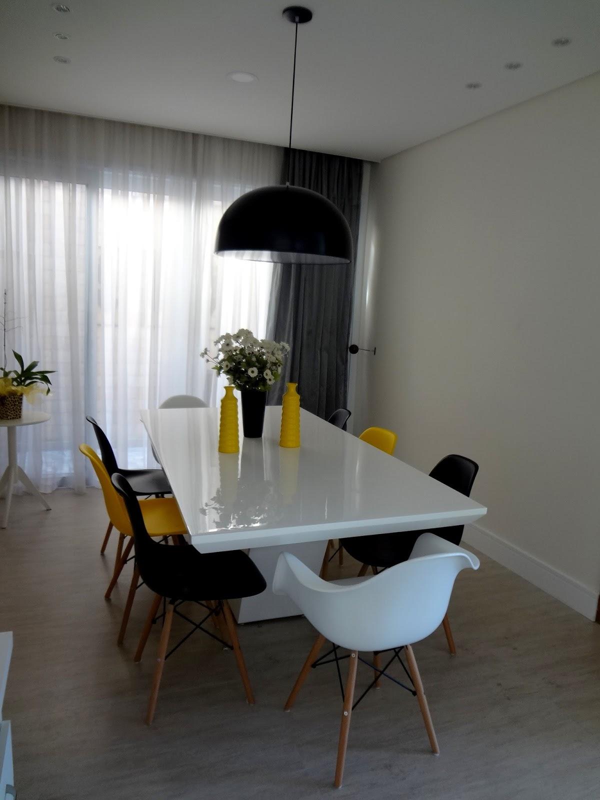 Mesa resina tampo mesa mosaico e mesa em travertino fone vendas 11 96025 7618 modelos de mesa - Mesas de exterior de resina ...