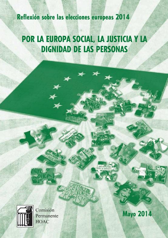 http://issuu.com/hoac/docs/reflexion_elecciones_europeas_2014/1?e=2143325/7663955