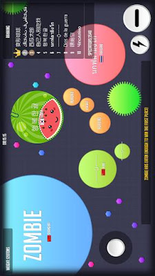 Battle of Balls 3.0.5 APK for Android