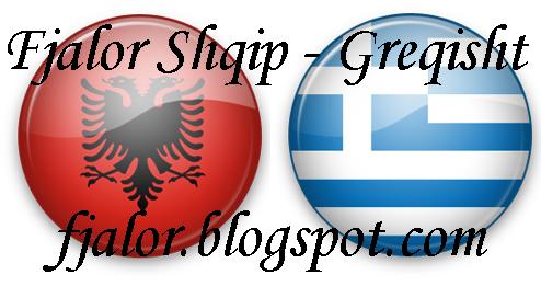 fjalor shqip greqisht fjalor shqip greqisht me i miri qe qarkullon i ...