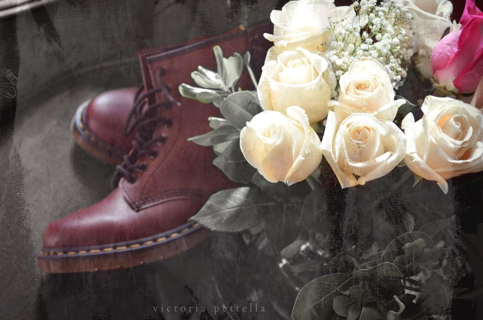 poetic blooms