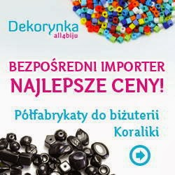 sklep dekorynka.pl