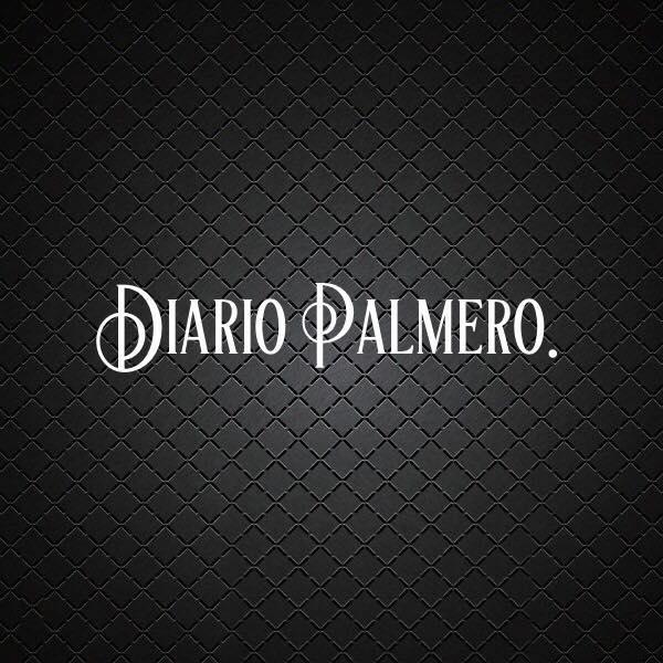 DIARIO PALMERO.