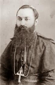 DOM VITAL (1844-1878)