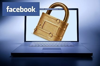 Secure Your Facebook Fan Page