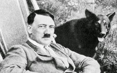 historico-hitler-leyes-animales