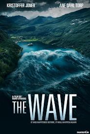 Bølgen (La ola) (2015)