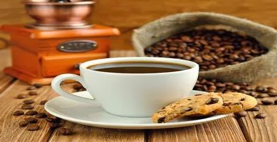 Permalink to Prevent Breast Cancer Recurrence with Coffee