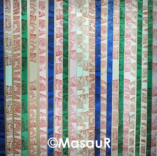 MasauR-Mulheres-e-babuchas-madawana-societe-composite