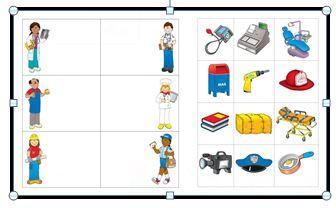 ourhomecreations preschool file folders. Black Bedroom Furniture Sets. Home Design Ideas