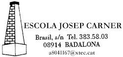 Escola Josep Carner