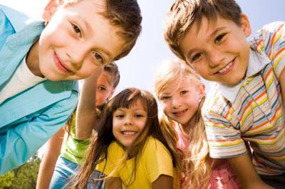 kids, headaches, Upper Cervical Care