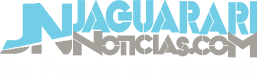 Jaguarari Notícias - O Portal da Sua Cidade