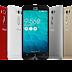 Zenfone 2 Laser, Gak Bikin Kanker (Kantong Kering)
