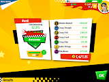 Crazy Taxi: City Rush Score