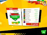 Crazy Taxi: City Rush Score