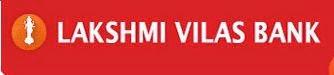 Lakshmi Vilas Bank Logo