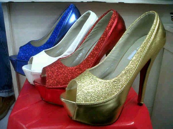 Sepatu Sendal Shop   nike mercurial elite sepatu sendal ...