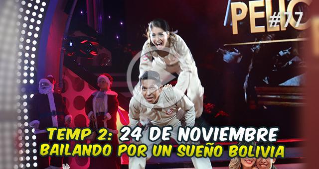 24noviembre-Bailando Bolivia-cochabandido-blog-video.jpg