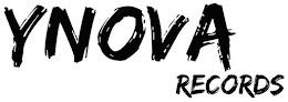 Descubre Ynova records