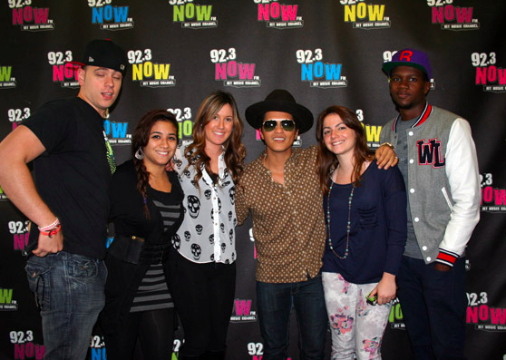 Bruno mars meet and greet cheapest price for microsoft - Bruno mars tickets madison square garden ...