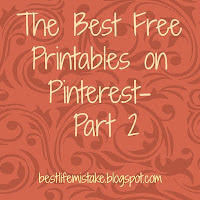 http://bestlifemistake.blogspot.com/2013/04/my-favorite-free-printables-part-2.html