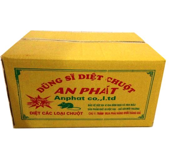 chuyên cung cấp kep ruồi keo chuột đảm bảo chất lượng