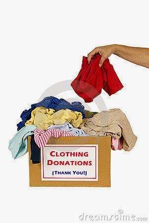 Donate Women S Clothing Pittsburgh