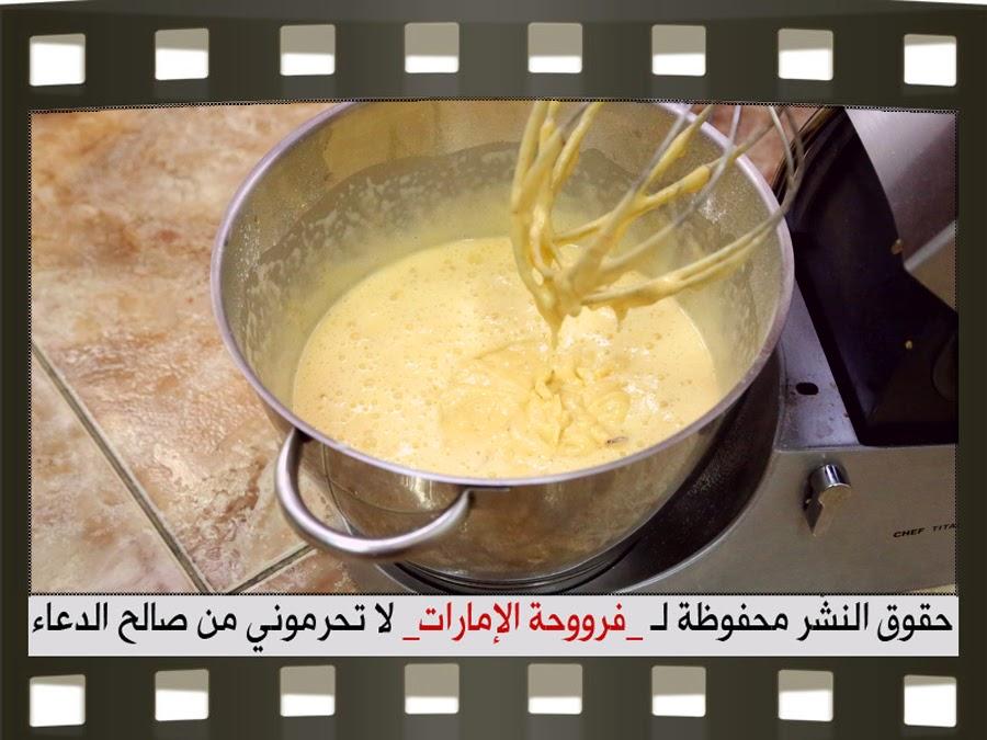 http://4.bp.blogspot.com/-gYcwKC2PZjU/VTje_8U7d-I/AAAAAAAAK60/CLZraPN8RuU/s1600/10.jpg