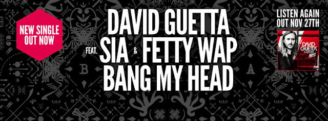 2015 melodie noua David Guetta Bang My Head feat Sia si Fetty Wap piesa noua youtube official single David Guetta Bang My Head featuring Sia and Fetty Wap noul single new song 2015 david guetta new video new single david guetta 2015 melodii noi piese videoclipuri noi fresh video 2015 David Guetta Bang My Head featuring Sia & Fetty Wap official video 2015 noul videoclip ultimul single noul hit david guetta 2015 ultima melodie david guetta 2015 David Guetta & Showtek Sun Goes Down Official Lyric Video ft Magic! & Sonny Wilson cea mai noua piesa david guetta 2015 cel mai recent single ultimul cantec david guetta 2015 last single new song 2015 David Guetta Bang My Head (Official Video) feat Sia & Fetty Wap