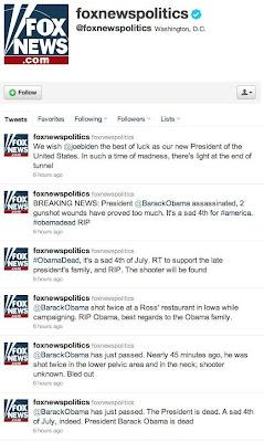 obama ha muerto 4 julio 2011