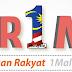 Kaedah Buat Rayuan BR1M 3.0 Bantuan Rakyat 1Malaysia 2014
