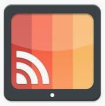 app streaming wireless