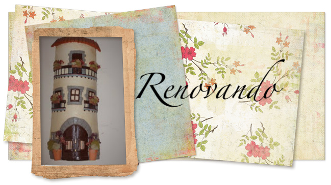 Renovando