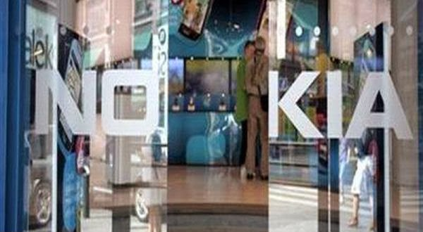 Nokia Dikabarkan Masih Lirik Android
