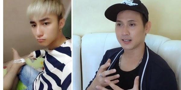 Nguyễn Vũ tiếp tục ra clip dạy dỗ đàn em MT-P và KennySang