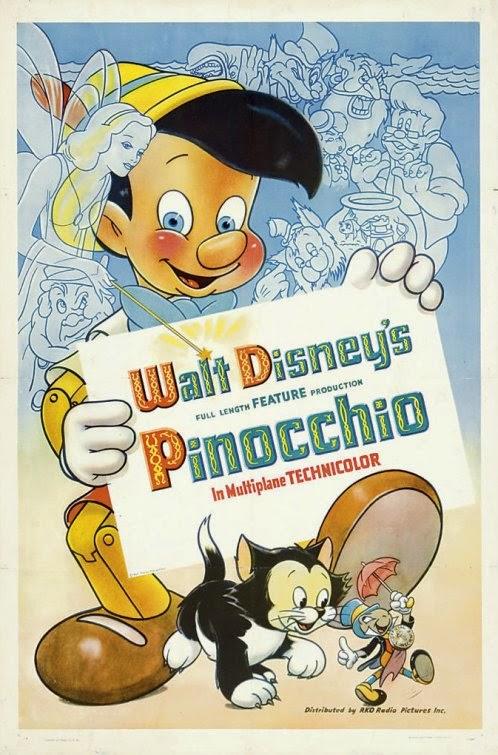 pinocchio 1940 full movie in hindi