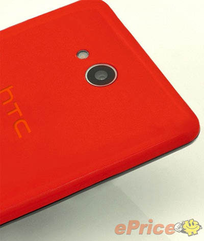 HTC Siapkan Smartphone Octa-Core Penuh Warna?